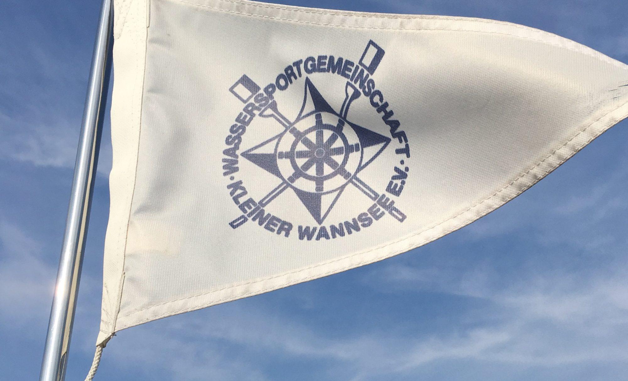 WSG Kleiner Wannsee e.V.